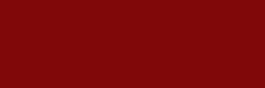 Autokoulu Citytraffic Tampere